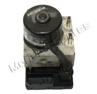 GENUINE FORD GALAXY VW SHARAN SEAT ALHAMBRA ABS PUMP MODULATOR 1994 - 2000